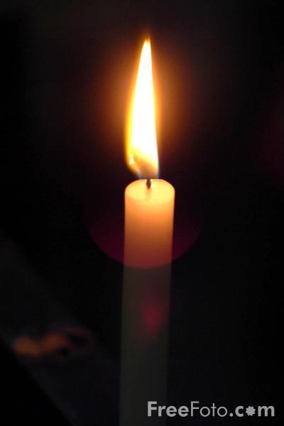 05_04_51-candle_web