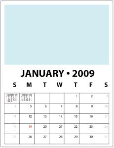 calendar_wall