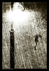 Hard_rain_by_gilad