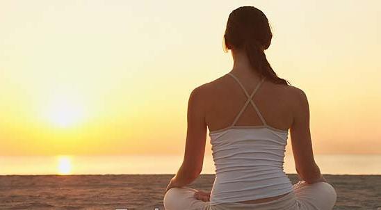 meditasi2